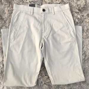 Kenneth Cole Reaction Pants Slim Fit